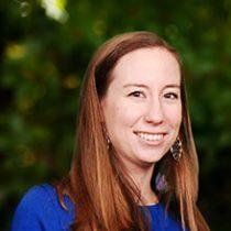 Heather-Tolbert-220x220